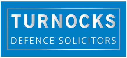 Turnocks Defence Solicitors